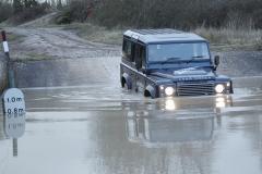Land-Rover-Electric-Defender-19