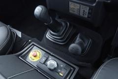 Land-Rover-Electric-Defender-3
