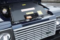 Land-Rover-Electric-Defender-6