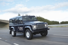Land-Rover-Electric-Defender-8