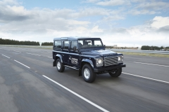 Land-Rover-Electric-Defender-9
