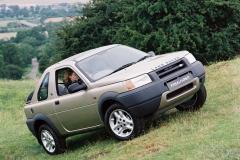 Land-Rover-Freelander-L314-1