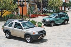 Land-Rover-Freelander-L314-3