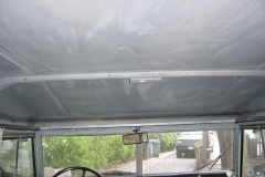 Land-Rover-Interior-2007-10-04-Acetone-Dynamat-1