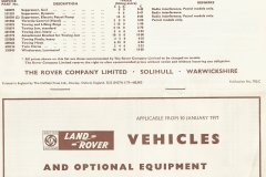 Land-Rover-Vehicles-and-Optional-Equipment-Pricing-1