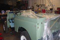 Land-Rover-Series-IIA-Body-Work-11