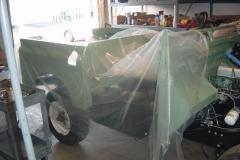 Land-Rover-Series-IIA-Body-Work-14
