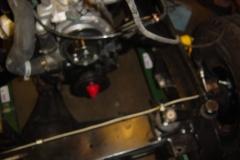 Land-Rover-Series-IIA-Body-Work-21