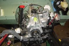 Land-Rover-Series-IIA-Body-Work-24