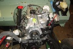 Land-Rover-Series-IIA-Body-Work-25