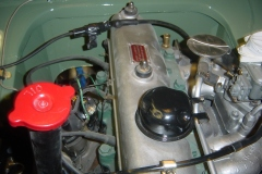Land-Rover-Series-IIA-Body-Work-26