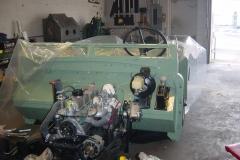 Land-Rover-Series-IIA-Body-Work-8