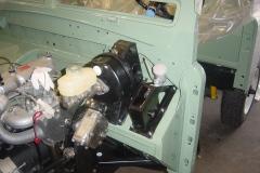 Land-Rover-Series-IIA-Body-Work-9
