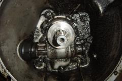 Land-Rover-Series-IIA-Day-10-Engine-Apart-005