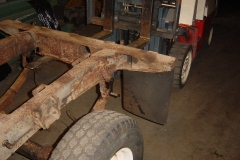 Land-Rover-Series-IIA-Day-11-Diffs-out-002