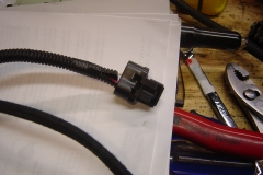 Land-Rover-Series-IIA-Day-110-Bed-Trim-Alternator-Harness-Heat-Box-12