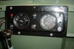 Land-Rover-Series-IIA-Day-110-Bed-Trim-Alternator-Harness-Heat-Box-18