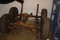 Land-Rover-Series-IIA-Day-12-Diffs-Cleaned-001