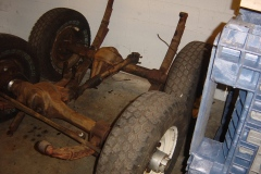 Land-Rover-Series-IIA-Day-12-Diffs-Cleaned-002