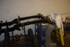 Land-Rover-Series-IIA-Day-12-Diffs-Cleaned-008