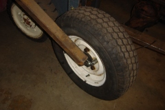 Land-Rover-Series-IIA-Day-12-Diffs-Cleaned-011