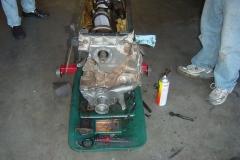 Land-Rover-Series-IIA-Day-13-Engine-Work-Diffs-Work-002