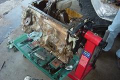 Land-Rover-Series-IIA-Day-13-Engine-Work-Diffs-Work-003