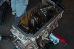 Land-Rover-Series-IIA-Day-13-Engine-Work-Diffs-Work-005