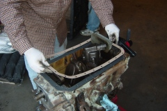 Land-Rover-Series-IIA-Day-13-Engine-Work-Diffs-Work-006