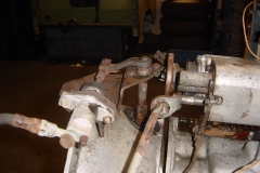 Land-Rover-Series-IIA-Day-18-Transmission-Misc-Cleanup-POR-002