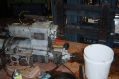Land-Rover-Series-IIA-Day-18-Transmission-Misc-Cleanup-POR-004