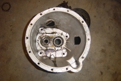 Land-Rover-Series-IIA-Day-18-Transmission-Misc-Cleanup-POR-010