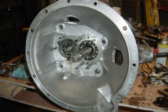 Land-Rover-Series-IIA-Day-18-Transmission-Misc-Cleanup-POR-011