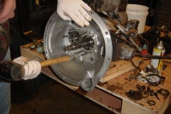 Land-Rover-Series-IIA-Day-18-Transmission-Misc-Cleanup-POR-012