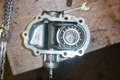 Land-Rover-Series-IIA-Day-18-Transmission-Misc-Cleanup-POR-013