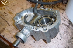 Land-Rover-Series-IIA-Day-18-Transmission-Misc-Cleanup-POR-017