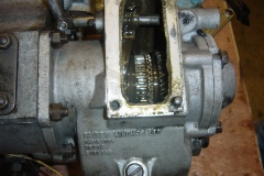 Land-Rover-Series-IIA-Day-18-Transmission-Misc-Cleanup-POR-020