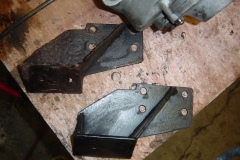 Land-Rover-Series-IIA-Day-18-Transmission-Misc-Cleanup-POR-024