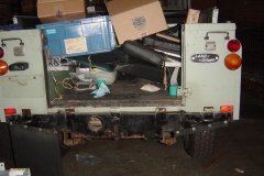 Land-Rover-Series-IIA-Day2-Chassis-arrival-003