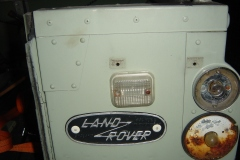Land-Rover-Series-IIA-Day2-Chassis-arrival-006