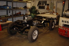 Land-Rover-Series-IIA-Day-20Something-Misc-004
