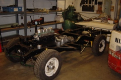 Land-Rover-Series-IIA-Day-20Something-Misc-005