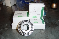 Land-Rover-Series-IIA-Day-20-Swivel-Mod-Dismantle-003