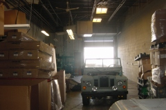Land-Rover-Series-IIA-Day3-Read-Bed-Removal-1