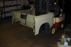 Land-Rover-Series-IIA-Day3-Read-Bed-Removal-13