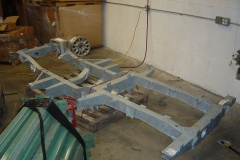 Land-Rover-Series-IIA-Day-4-DS-Wing-Removal-016