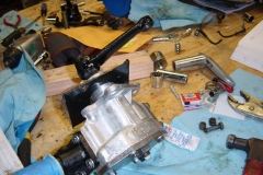 Land-Rover-Series-IIA-Day-40-Reassemble-Misc-10