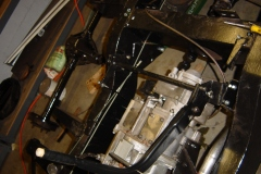 Land-Rover-Series-IIA-Day-40-Reassemble-Misc-12