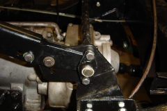 Land-Rover-Series-IIA-Day-40-Reassemble-Misc-13