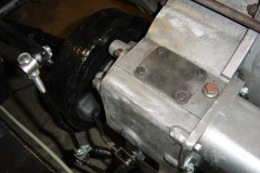 Land-Rover-Series-IIA-Day-40-Reassemble-Misc-17